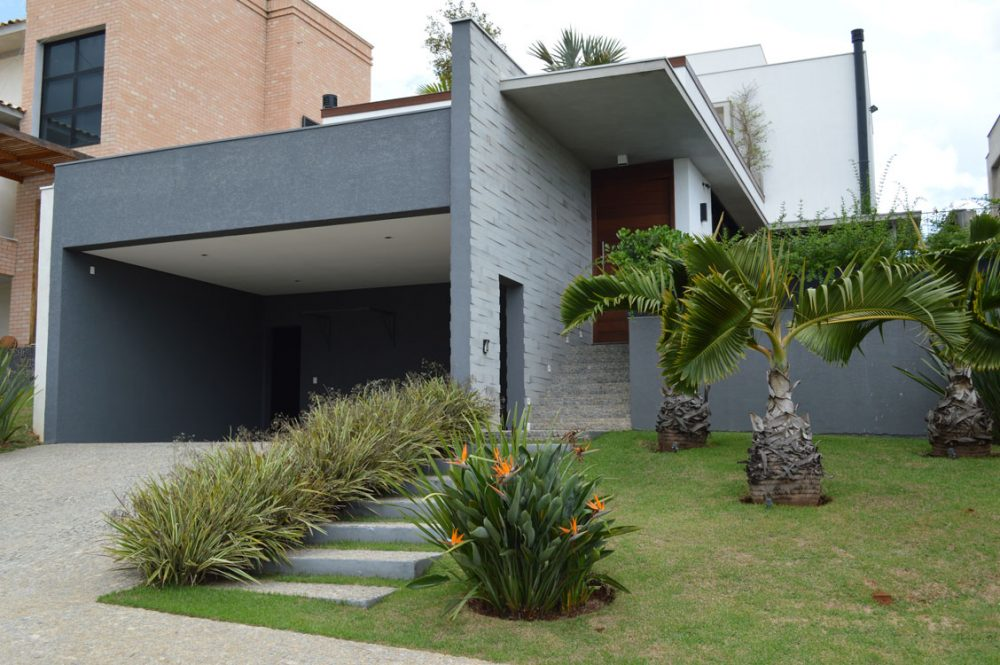 Portal Horizonte 03