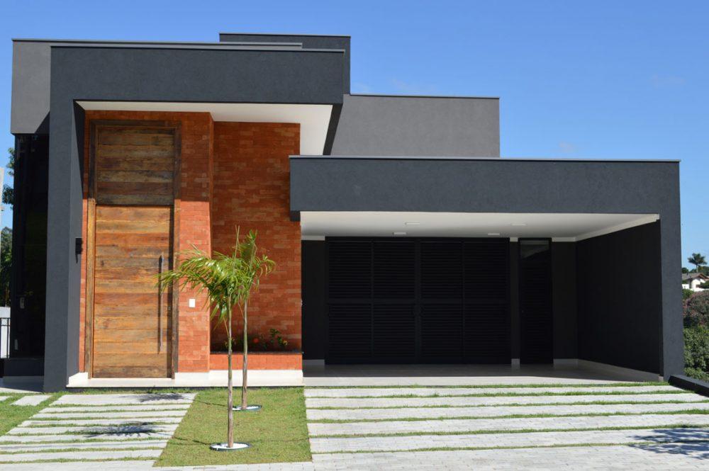 Portal Horizonte 04