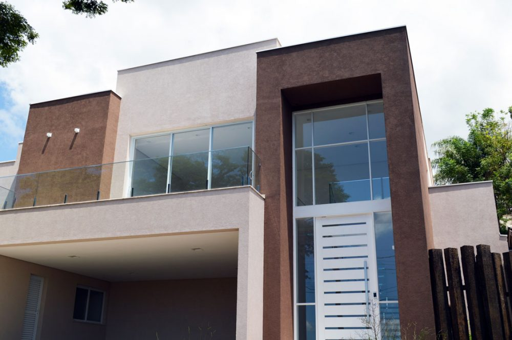 Residencial Santa Helena III 01
